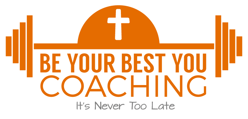 Be Your Best You Coaching
